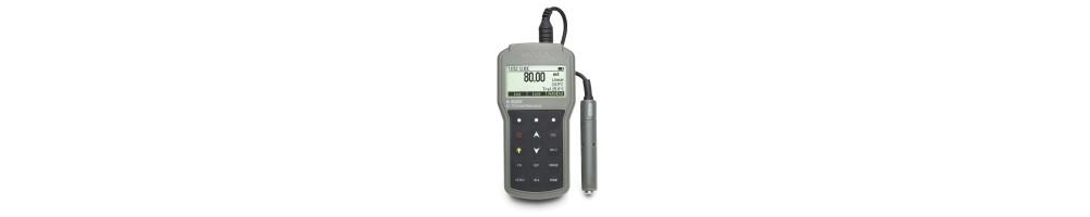 seria-hi-9819x